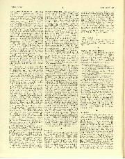 Archive issue February 1947 page 16 article thumbnail