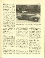 Archive issue February 1947 page 17 article thumbnail