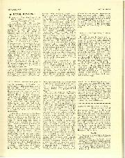 Archive issue February 1947 page 19 article thumbnail