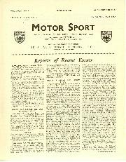 Page 3 of February 1947 issue thumbnail