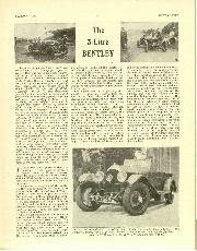 Page 5 of February 1947 issue thumbnail
