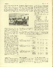 Page 8 of February 1947 issue thumbnail