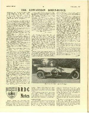 Page 10 of February 1947 archive issue thumbnail
