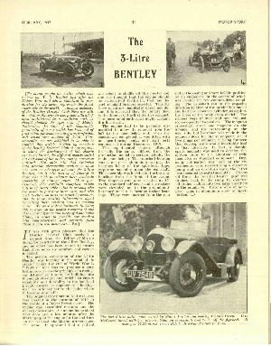 Page 5 of February 1947 archive issue thumbnail