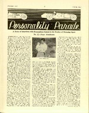 Page 9 of February 1947 archive issue thumbnail