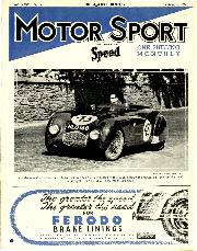 Archive issue February 1948 page 1 article thumbnail