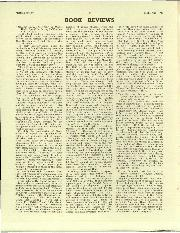 Page 10 of February 1948 issue thumbnail