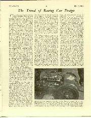 Page 11 of February 1948 issue thumbnail