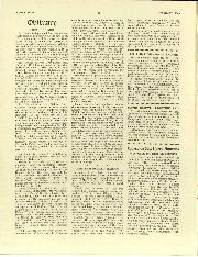 Page 14 of February 1948 issue thumbnail