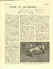 Page 15 of February 1948 issue thumbnail