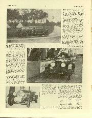 Archive issue February 1948 page 18 article thumbnail