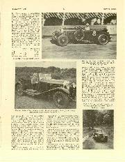 Archive issue February 1948 page 19 article thumbnail