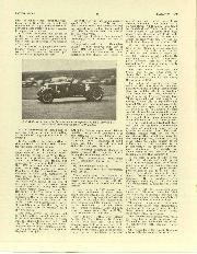 Archive issue February 1948 page 20 article thumbnail