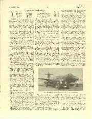 Archive issue February 1948 page 21 article thumbnail