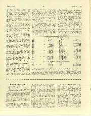 Archive issue February 1948 page 22 article thumbnail
