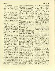 Archive issue February 1948 page 26 article thumbnail