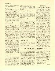 Page 27 of February 1948 issue thumbnail