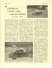 Page 7 of February 1948 issue thumbnail