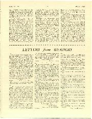Page 9 of February 1948 issue thumbnail