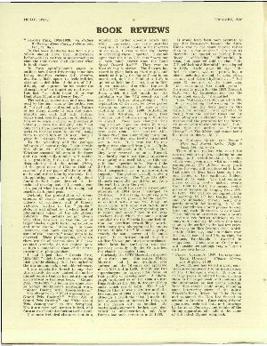 Page 10 of February 1948 archive issue thumbnail