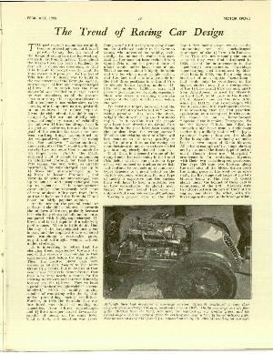 Page 11 of February 1948 archive issue thumbnail