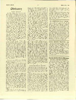 Page 14 of February 1948 archive issue thumbnail
