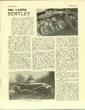 Page 17 of February 1948 archive issue thumbnail