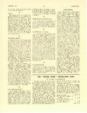 Page 27 of February 1948 archive issue thumbnail