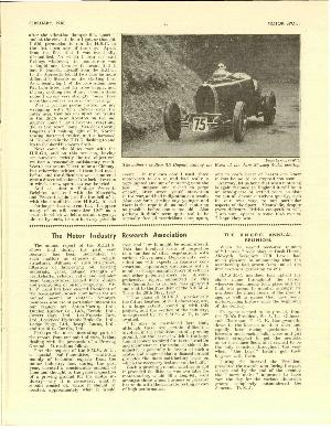 Page 5 of February 1948 archive issue thumbnail