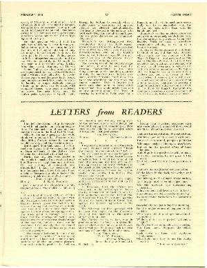 Page 9 of February 1948 archive issue thumbnail