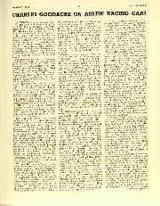 Page 11 of February 1949 issue thumbnail
