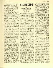 Page 13 of February 1949 issue thumbnail