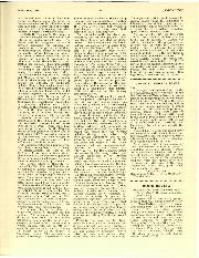 Page 15 of February 1949 issue thumbnail