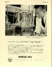 Page 16 of February 1949 issue thumbnail