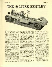 Page 17 of February 1949 issue thumbnail