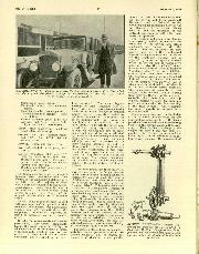 Archive issue February 1949 page 18 article thumbnail