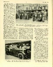 Archive issue February 1949 page 20 article thumbnail