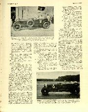 Archive issue February 1949 page 21 article thumbnail