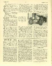 Page 22 of February 1949 issue thumbnail