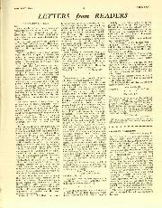 Archive issue February 1949 page 23 article thumbnail