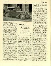 Page 24 of February 1949 issue thumbnail