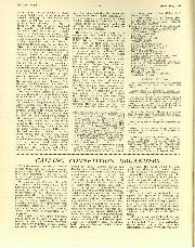 Page 6 of February 1949 issue thumbnail