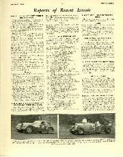 Page 7 of February 1949 issue thumbnail