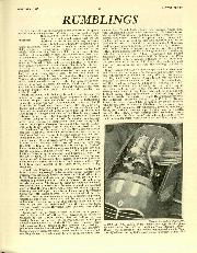 Page 9 of February 1949 issue thumbnail