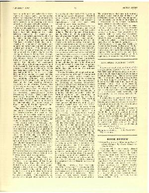 Page 15 of February 1949 archive issue thumbnail