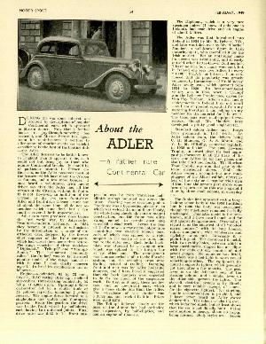 Page 24 of February 1949 archive issue thumbnail