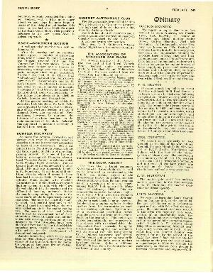 Page 28 of February 1949 archive issue thumbnail