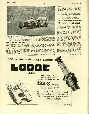 Page 8 of February 1949 archive issue thumbnail