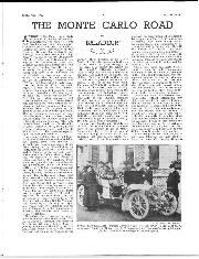 Page 19 of February 1950 issue thumbnail