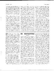 Page 23 of February 1950 issue thumbnail